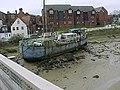 House Boat - geograph.org.uk - 7119.jpg