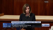 File:House Debate on Whistleblower Complaint sept 25 2019 program.533508.MP4-M20.webm