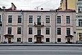 House M. P. Kozlovsky (Shemetkova).jpg