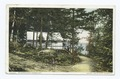 House Tent, Adirondack Mountains, N.Y (NYPL b12647398-69967).tiff