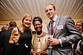 House of Lords Alumni Reception 2013 (10327180705).jpg