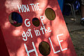 How the GOP Got in the Hole (7992937728).jpg
