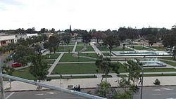 Huambo, Jardim da Cultura.jpg