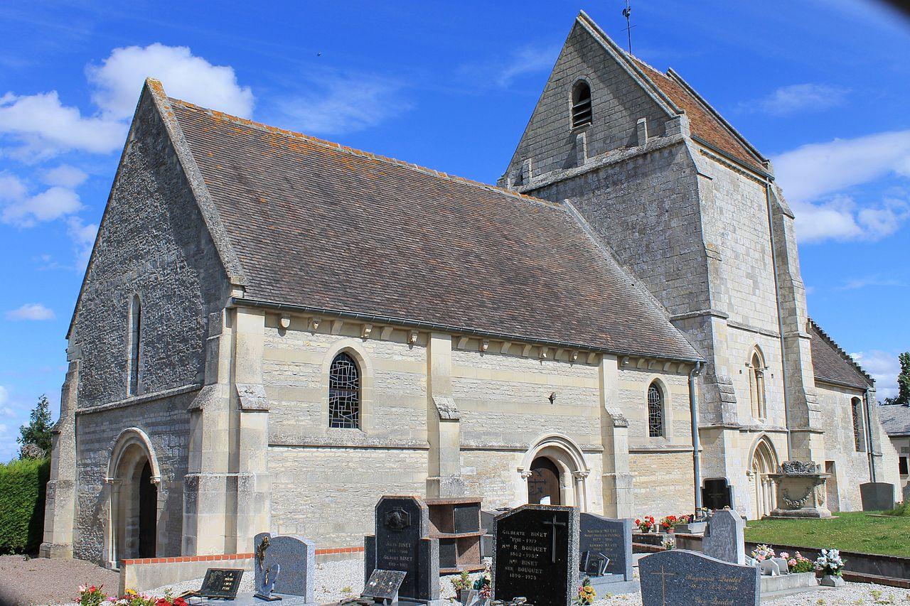 Hubert-Folie église Notre-Dame.JPG
