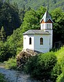 Hudajuzna Slovenia - church.jpg