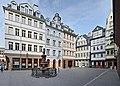Huehnermarkt-Frankfurt-JR-T20-2167-2171-2018-08-31.jpg