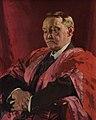 Hugh Kerr Anderson by William Orpen.jpg