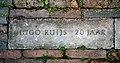 Hugo Ruis - 20 jaar.jpg