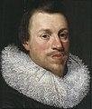 Hugo de Groot after Jan van Ravesteyn.JPG