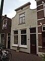 Huis. Nieuwehaven 41.jpg