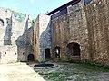 Hukvaldy, hrad (5).jpg