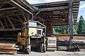 Hull Oakes Lumber Company-32.jpg