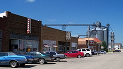 Humboldt, South Dakota 5.jpg