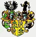 Humboldt-Dachröden-Wappen.jpg
