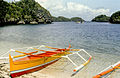 Hundred Islands December 1982-8.jpg