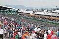 Hungarian Formula 1 GP - main straight.jpg