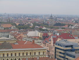 Hungary szeged dom5.jpg