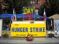 Hunger strike - Day 53.JPG