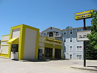 Hungry Howies Athens OH USA.JPG