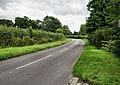 Huntick Road - geograph.org.uk - 1438189.jpg