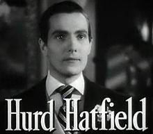 Hurd Hatfield in The Picture of Dorian Gray trailer.jpg