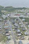 Hurricane Arthur Overflight 140704-G-ZV557-583.jpg