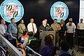 Hurricane Joaquin press conference at MEMA (21887115555).jpg