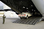 Hurricane Sandy relief effort 121104-F-RW714-174.jpg