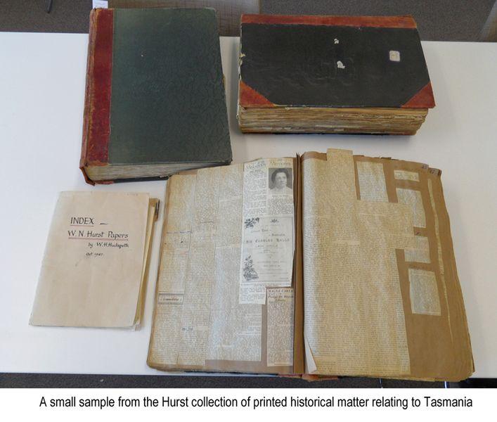 File:Hurst Papers UniTas.jpg