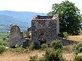 Hus i Provence - panoramio.jpg