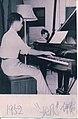 Hwang Yau-tai, 1952.jpg