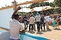 Hygiene promotion in Sierra Leone.jpg