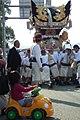 Hyozu-jinja 兵主神社例祭(西脇市黒田庄町岡)2011.10.9 DSCF1096.jpg