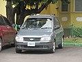 Hyundai Matrix (45541643475).jpg