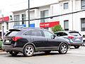 Hyundai Veracruz GLS 3.0 CRDi 2008 x2 (11376579873).jpg