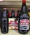 IBC Root beer 2sizes.jpg