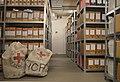 ICRC-CICR SemiCurrentArchives Satigny RomanDeckert09062020.jpg
