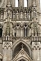 ID1862 Amiens Cathédrale Notre-Dame PM 06778.jpg