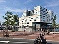 IJdok, Haarlemmerbuurt, Amsterdam, Noord-Holland, Nederland (48720089507).jpg