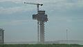 ILA 2010 - gravitat-OFF - IMG 8959.jpg