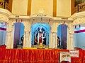 IMG-2402 03-Kulswamini Bhawani.jpg