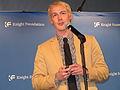 IMG 4909 - Flickr - Knight Foundation.jpg