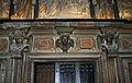IMG 5876 - Milano - Duomo - Coro - Foto Giovanni Dall'Orto - 21-Feb-2007.jpg