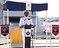 INS Tarmugli joins the Indian Navy (2).jpg