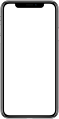 File:IPhone X.png - Wikimedia Commons