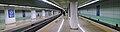 IRTC Incheon Subway 1 Bakchon Station.jpg