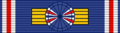 ISL Icelandic Order of the Falcon - Grand Cross BAR.png