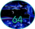 ISS Expedition 64 Patch.png