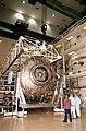 ISS US lab.jpg