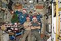 ISS christmas 2009.jpg